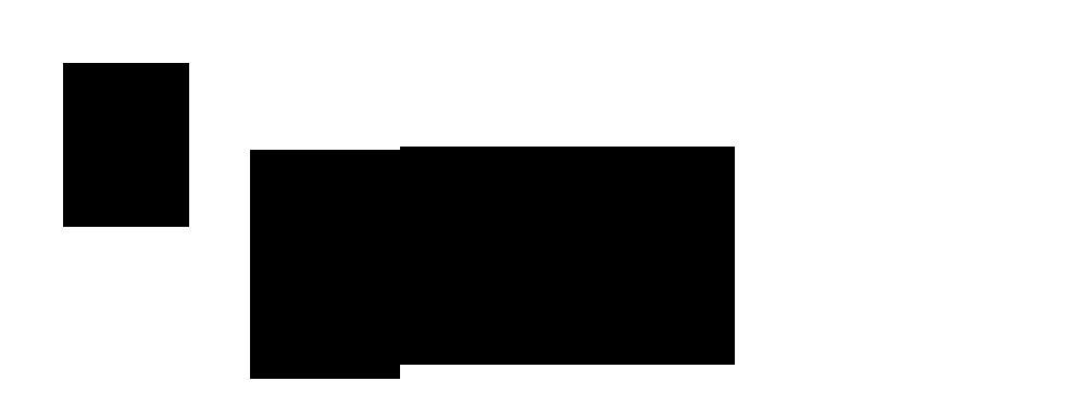 Internet Filiale Sparkasse Bayreuth